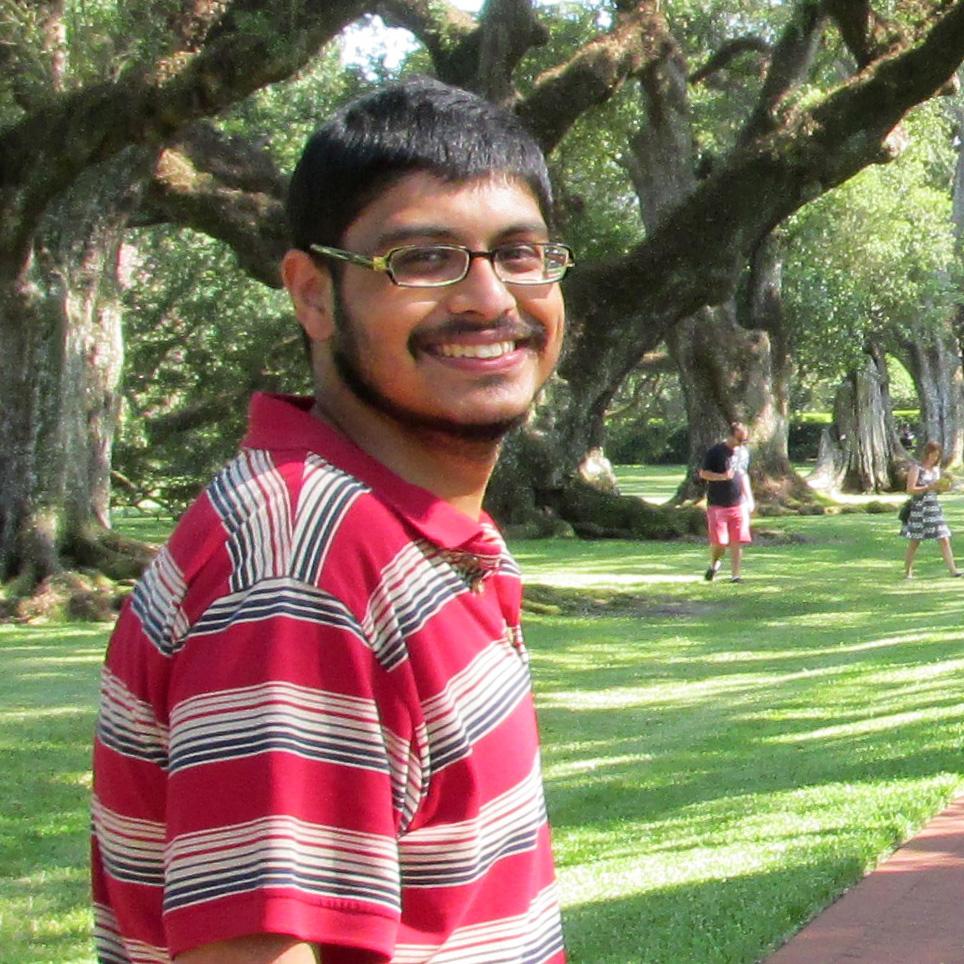 writer Adityarup Chakravorty