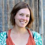 Cally Carswell, writer