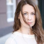 writer Danielle Beurteaux