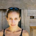 writer Emily Sohn
