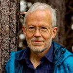 writer Erich Hoyt