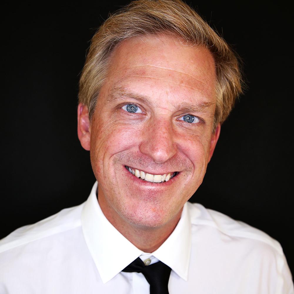 videographer Erik Olsen