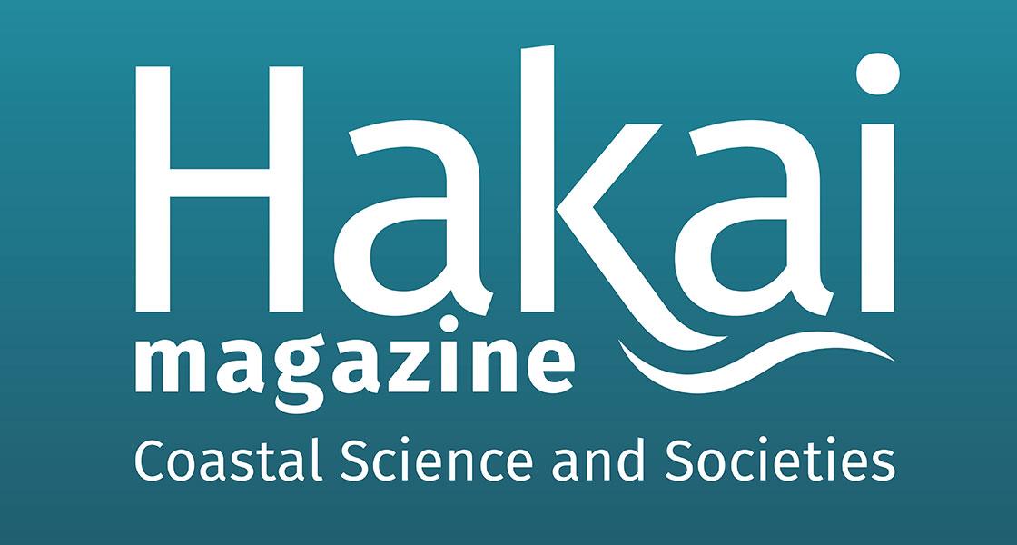 Stories from the Seven Seas | Hakai Magazine
