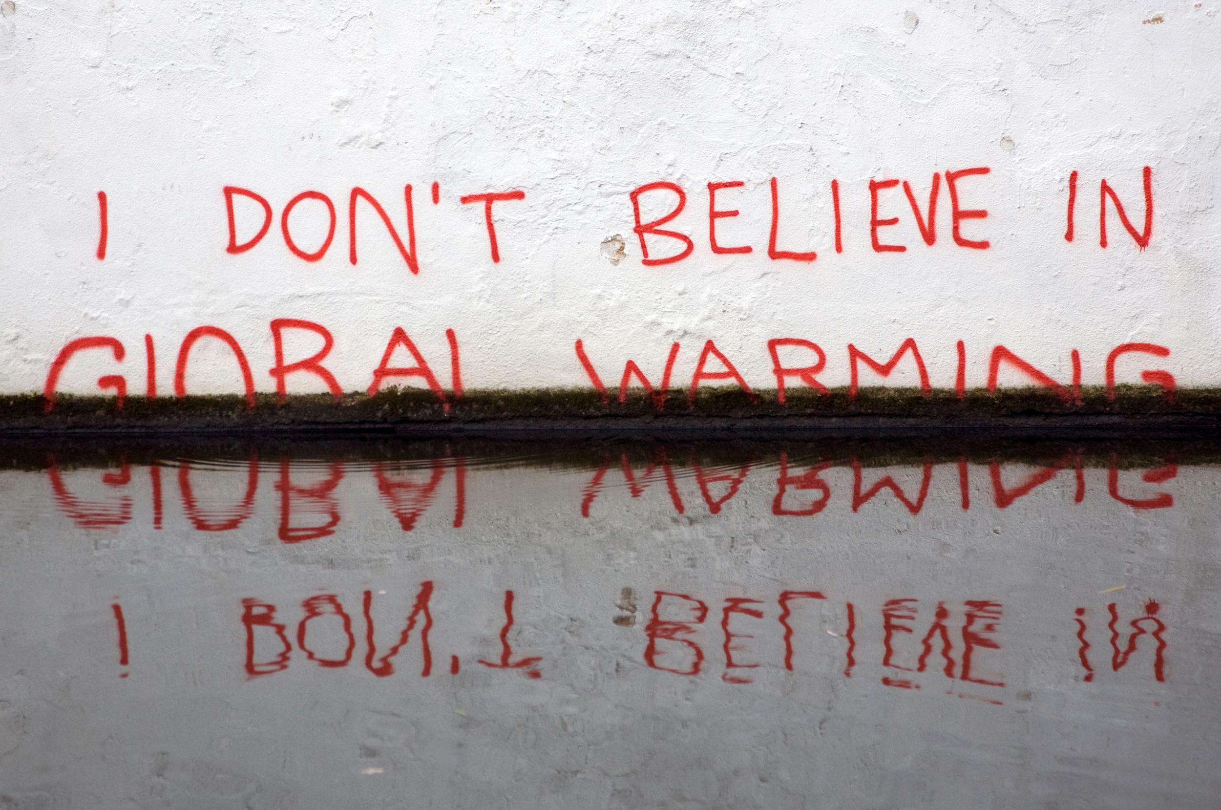 essay writing global warming