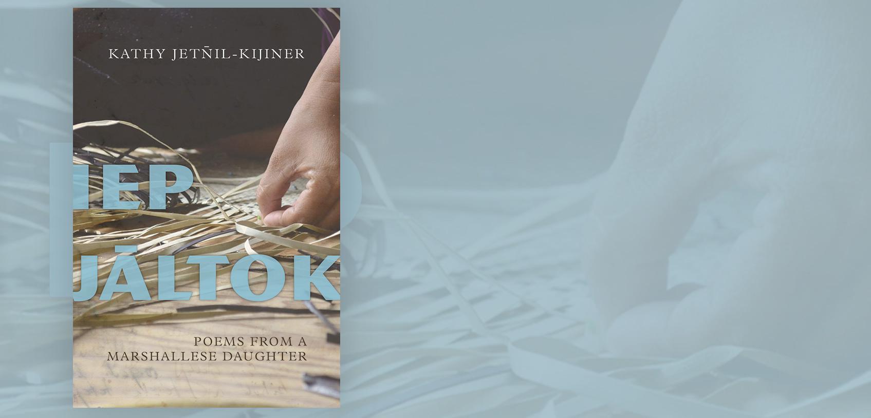 Column Reviews   Hakai Magazine