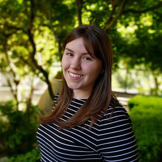 writer Jen Monnier