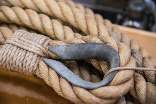 rope1-string-520x347.jpg