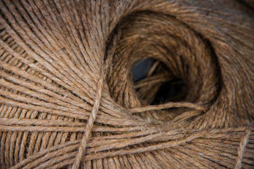 rope2-string-520x347.jpg