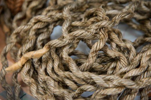 rope3-string-520x347.jpg