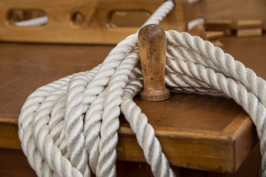 rope4-string-520x347.jpg