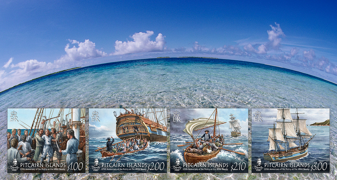 Francois Illas New Tradition: Tahiti News, Articles, Stories & Trends For Today